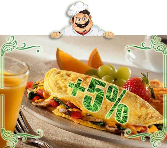 omelette5.1374735525.jpg
