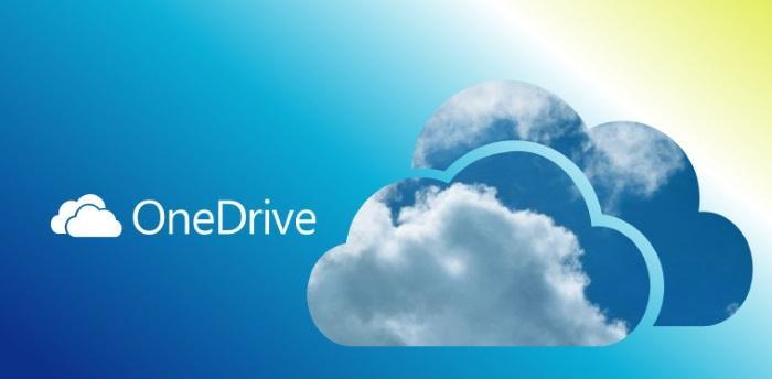 Как удалить OneDrive из Windows 10