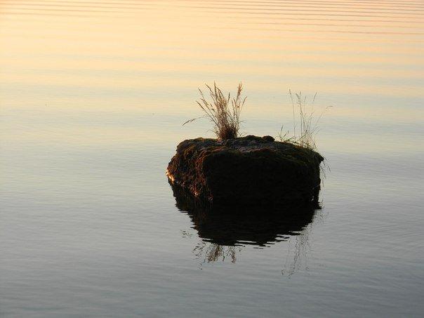 http://ipic.su/img/img7/fs/onega12.1413813203.jpg