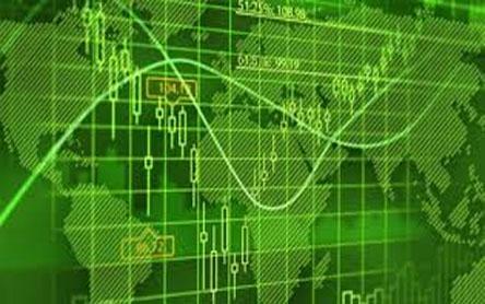 Бинарные опционы стратегия
