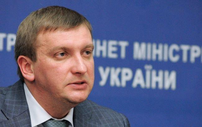 Украинский вопрос был, есть и будет одним из ключевых внешнеполитических приоритетов для США, - Яценюк - Цензор.НЕТ 7586