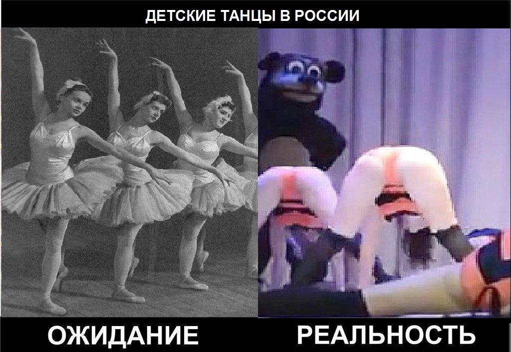 Россия без Украины не чувствует себя империей, - Die Welt - Цензор.НЕТ 6454