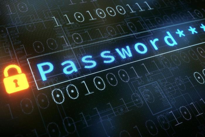 Бесплатные сервисы по проверке правильности ваших паролей