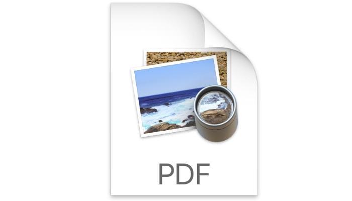 Как скачать оригинальный PDF документ из DocumentCloud