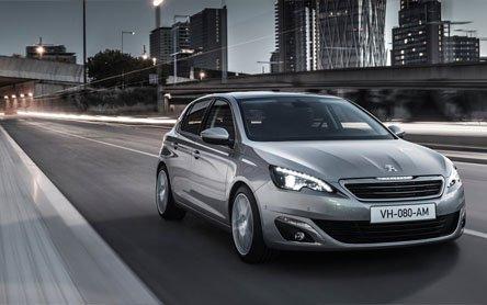 Как правильно выбрать автомобиль Peugeot