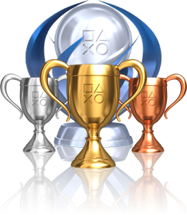 playstation-trophies.1480521116.png