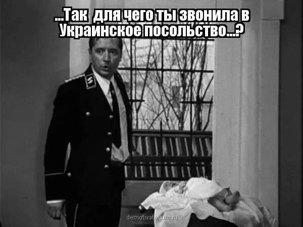Ленинопад несмело проник в Россию: в Оренбургской области обезглавили первый памятник Ленину - Цензор.НЕТ 8664