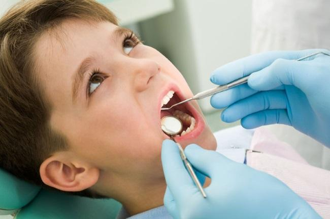 Что нам советует профессиональный стоматолог