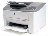 Как можно осуществить прошивку принтера?
