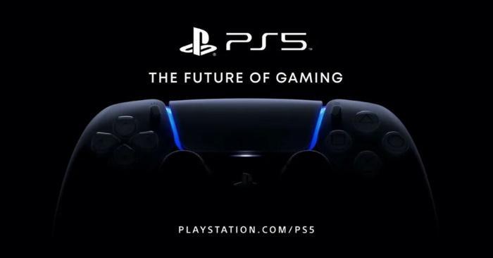 Может ли это задержаться запуск PlayStation 5 (PS5)?