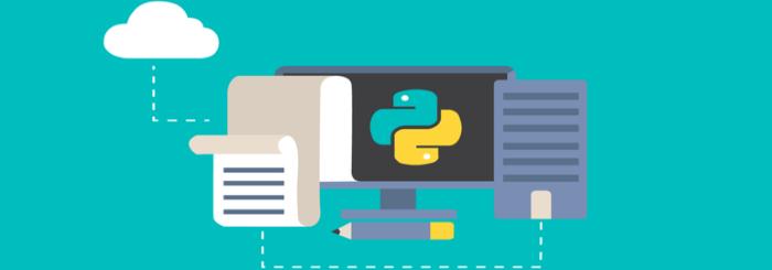 Установка и настройка Python 3 на Linux
