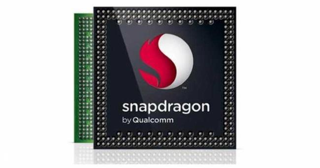Компьютеры Windows со Snapdragon 845 будут выпущены в 2018 году