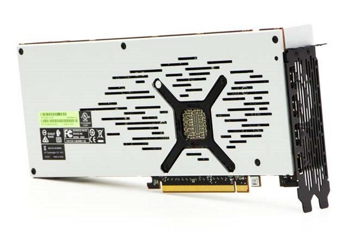 Видеокарта AMD Radeon VII имеет шанс?