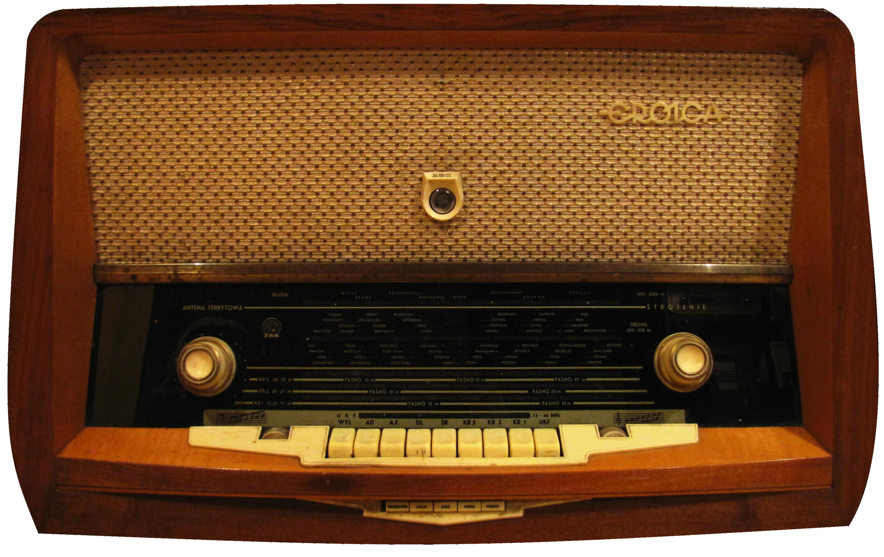 radio-png-radio-png-3072.1519854610.png