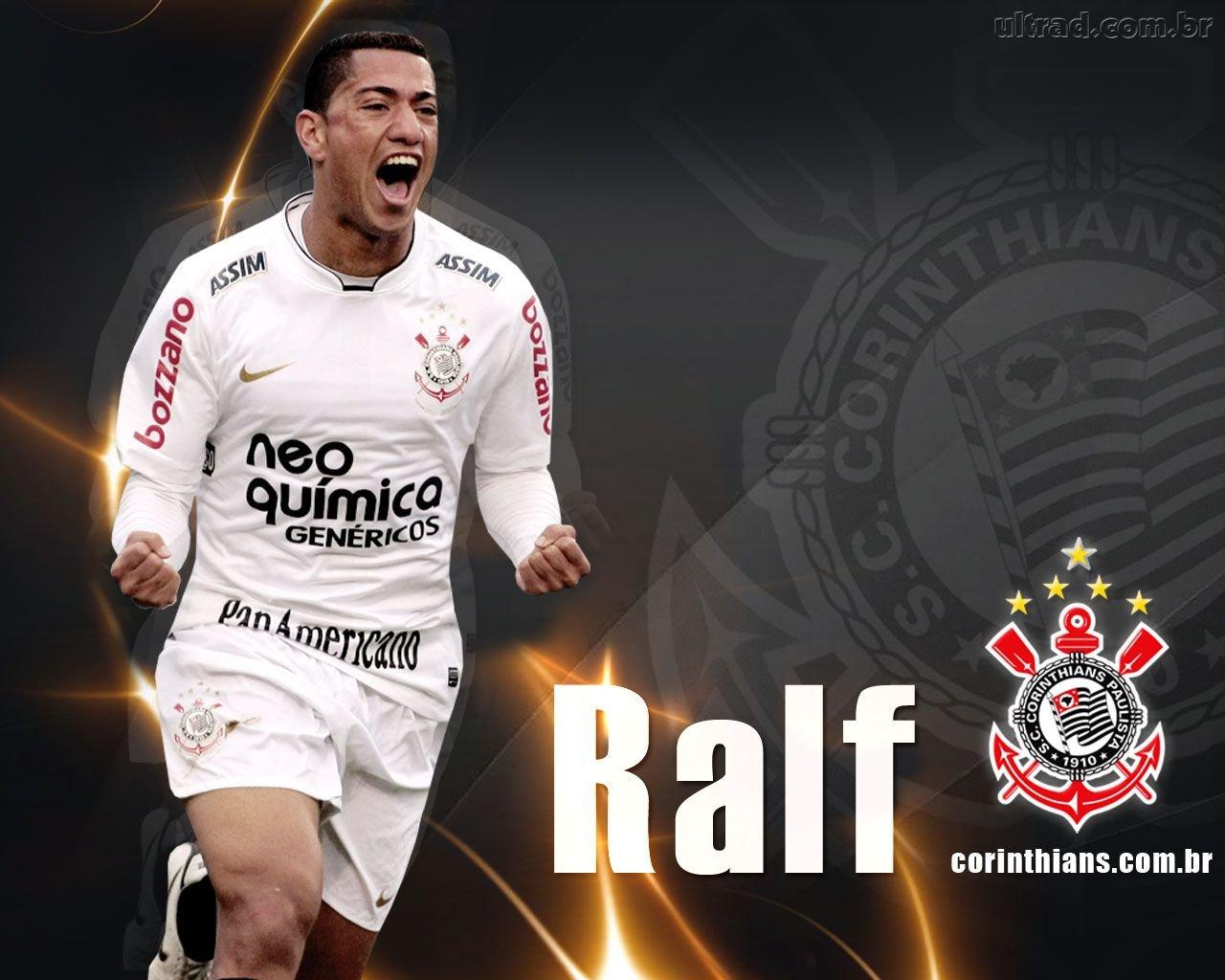 «Спартак» ведёт переговоры с полузащитником сборной Бразилии Ральфом