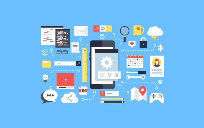 Как улучшить производительность веб-приложений разработчику
