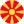 republic-of-macedonia.1552075194.jpg