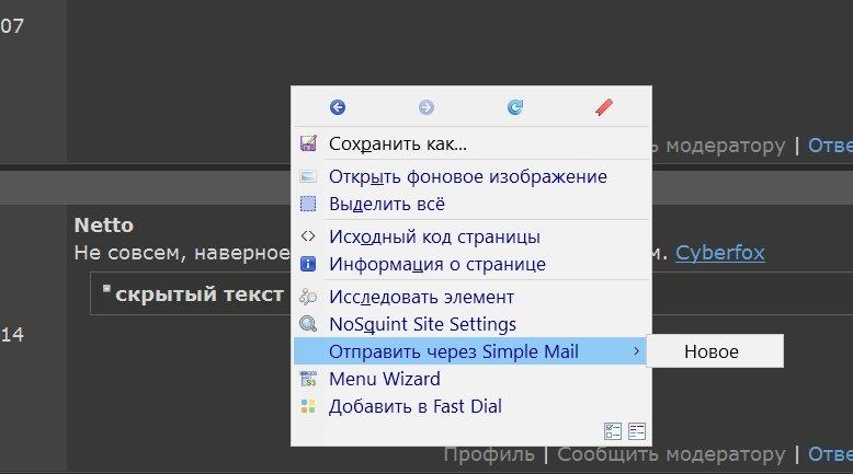 http://ipic.su/img/img7/fs/rrp.1451322593.jpg