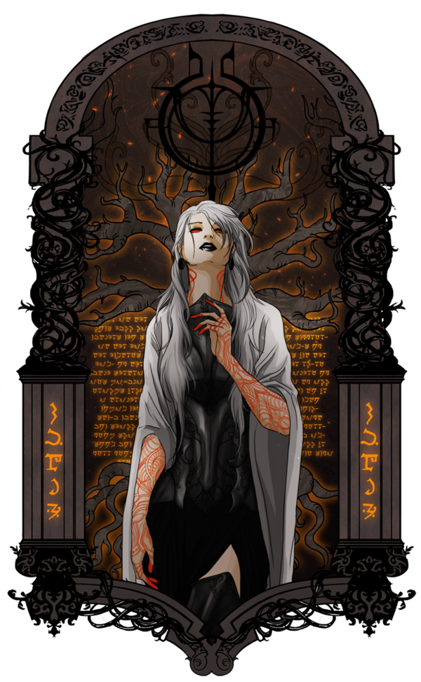 http://ipic.su/img/img7/fs/ruler__aradia_by_banished_shadow-d6azw6r.1379393797.png