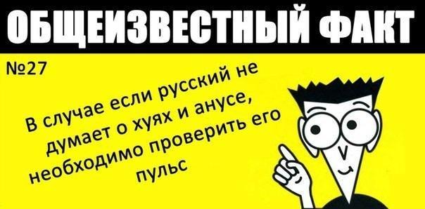 Единый социальный взнос должны платить все, - министр соцполитики Рева - Цензор.НЕТ 3092