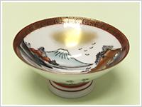 http://ipic.su/img/img7/fs/sakazuki.1364798726.jpg