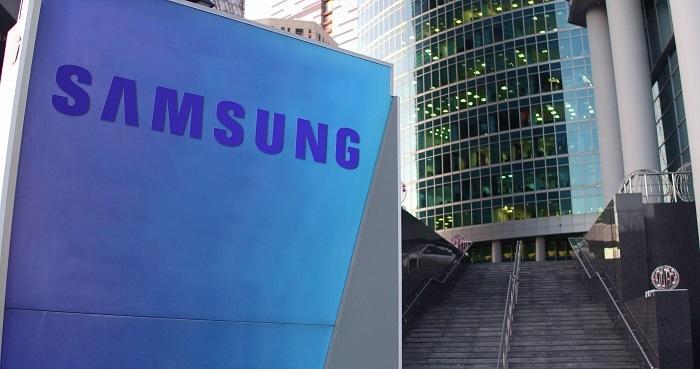 Марка Samsung выросла на 60% за год