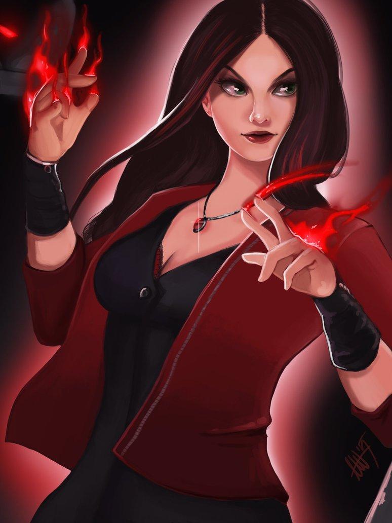 http://ipic.su/img/img7/fs/scarlet_witch_by_xxlushiexx-d8r85i7.1436888639.jpg