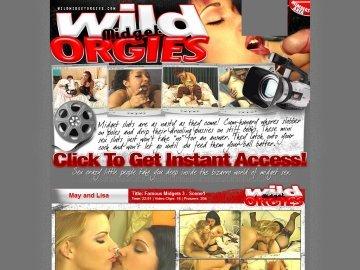 free online midget porn