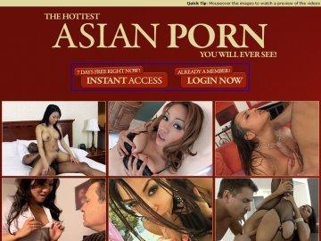 south aisan porn