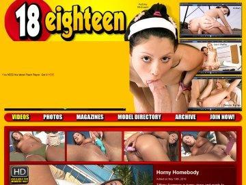 free teen lesbian porn clip