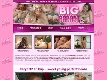 flashing boob pics