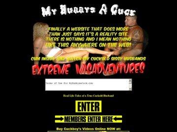 bi sexual free sites