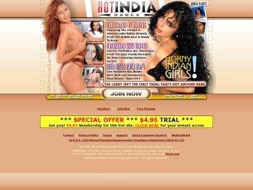 365 india porn