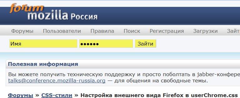 http://ipic.su/img/img7/fs/screenshot2018-08-30001.1535654535.jpg