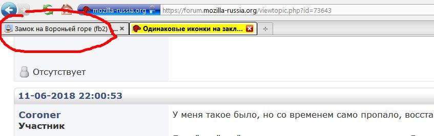 screenshot2019-09-20002.1569007382.jpg