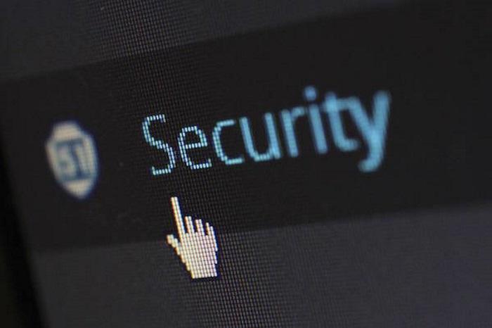 Что такое Endpoint Security и нужен ли ваш бизнес?
