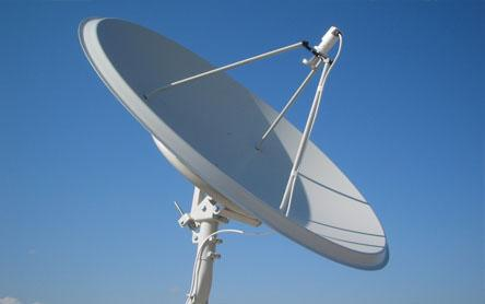 Как открыть закрытые спутниковые каналы