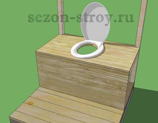 sidene-dly-dachnogo-tualeta-3.1505281088