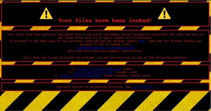 Вирус Snake атакует Mac