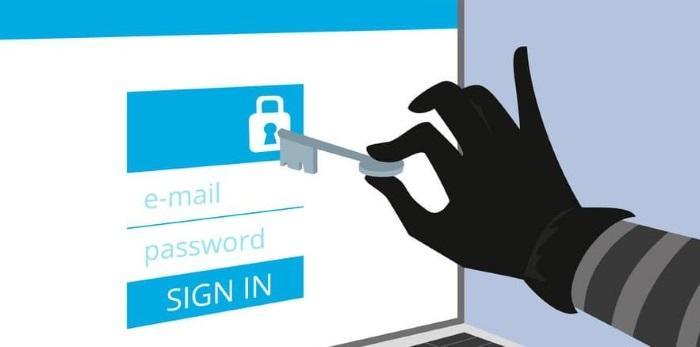 Хотите обезопасить свой аккаунт в соц сети? Часть 1