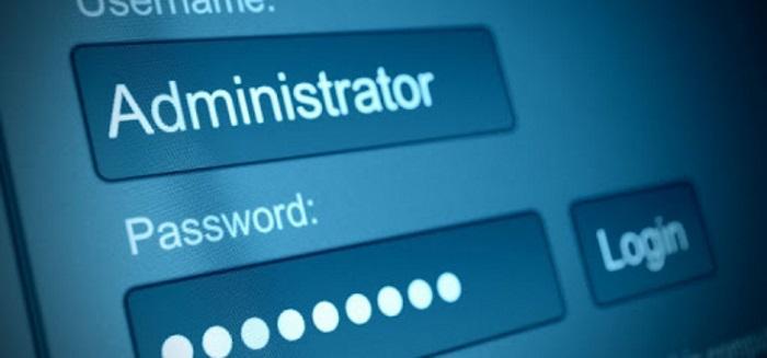 Хотите обезопасить свой аккаунт в соц сети? Часть 2