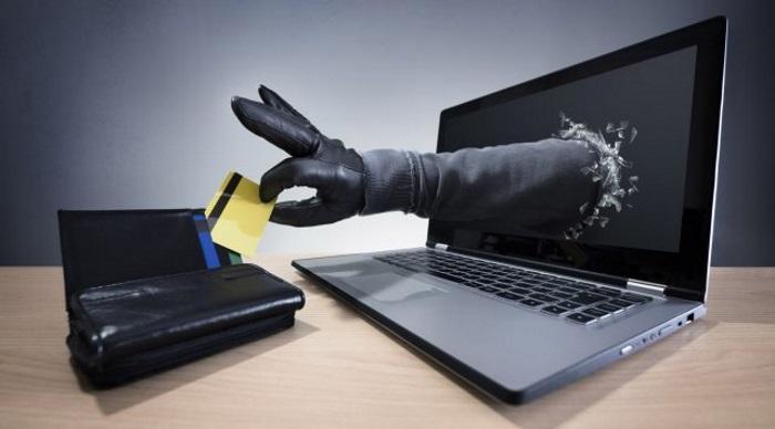 Хитрости и мелкое мошенничество от softcomputers.org