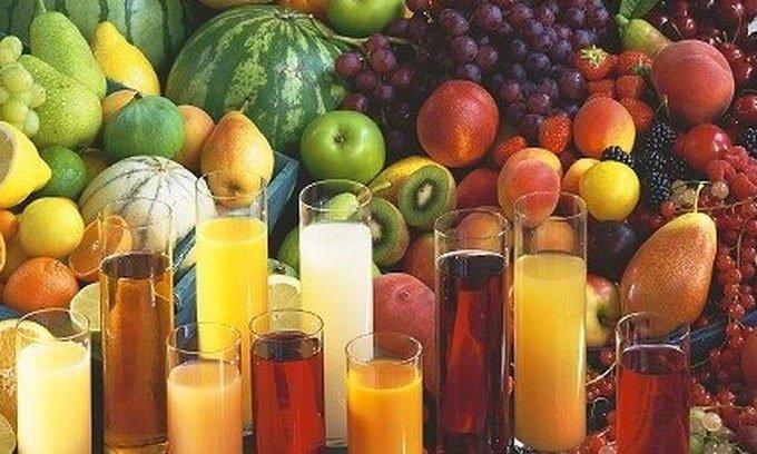 Стоит ли заниматься производством соков?