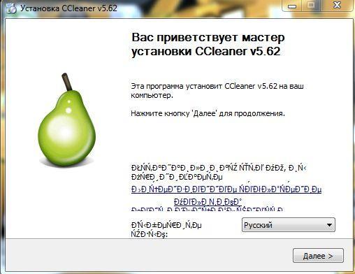 ss1.1570106733.jpg