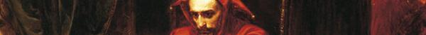 http://ipic.su/img/img7/fs/stanczyk(2).1563868483.jpg