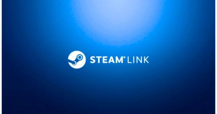 Valve выпускает приложение Steam Link для iPhone, iPad и Apple TV