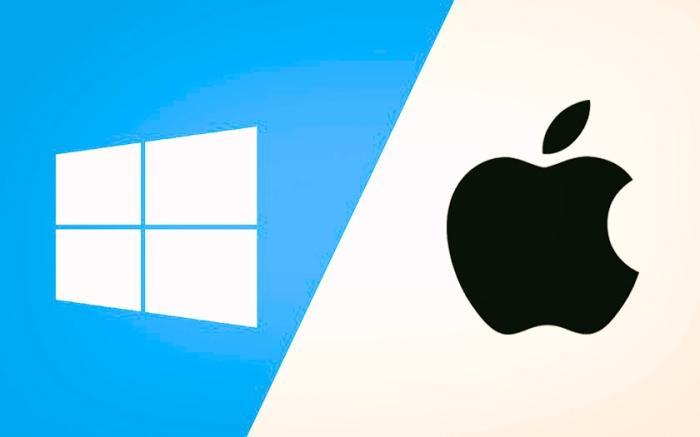 Студенты говорят, что забыли бы о Windows и предпочли Mac с одним условием