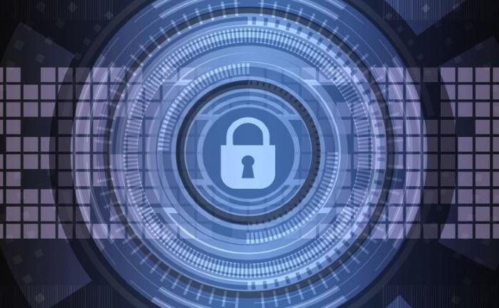 Россия тестирует суверенный интернет