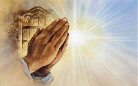 НЕОБХОДИМОСТЬ ЛЮБВИ И СОЛИДАРНОСТИ ДЕЛАЕТ СОЦИАЛЬНУЮ РЕВОЛЮЦИЮ БЕЗОТЛАГАТЕЛЬНОЙ