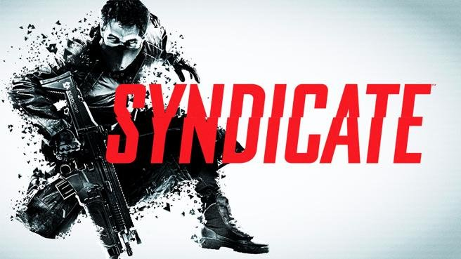 syndicate_ipo_download_image_656x369.144